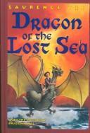 Download Dragon of the Lost Sea