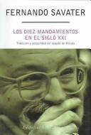 Download Los Diez Mandamientos En El Siglo Xxi