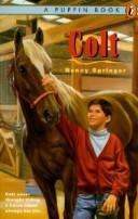 Download Colt