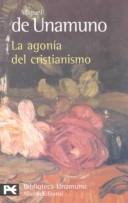 Download La agonía del cristianismo