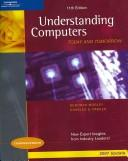 Download Understanding Computers