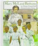 Download Mary McLeod Bethune