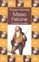 Download Mateo Falcone