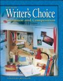 Download Writer's Choice