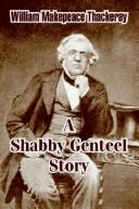 Download A Shabby Genteel Story