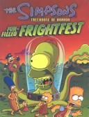 Download Simpson's Treehouse of Horror Fun-Filled Frightfest