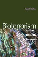 Download Bioterrorism