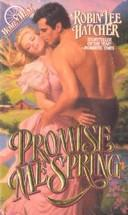 Promise Me Spring