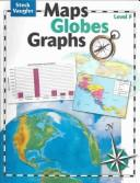 Download Maps, Globes. Graphs
