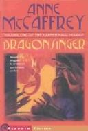 Download Dragonsinger (Harper Hall Trilogy)