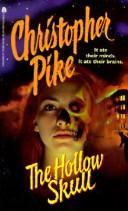 Download Hollow Skull
