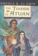 Download The Tombs of Atuan (The Earthsea Cycle, Book 2)