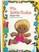 Download The Little Cookie (Modern Curriculum Press Beginning to Read Series)
