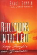 Download Reflections in the Light