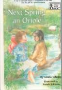 Download Next Spring an Oriole (Stepping Stone Books)