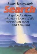 Download Search