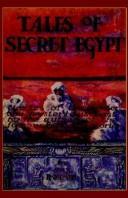Download Tales of Secret Egypt