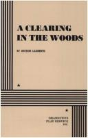 Download A Clearing in the Woods