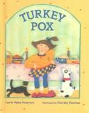 Turkey Pox