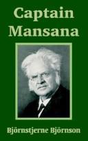 Download Captain Mansana