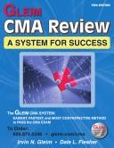 Download Gleim's CMA Review