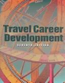 Download Travel Career Development