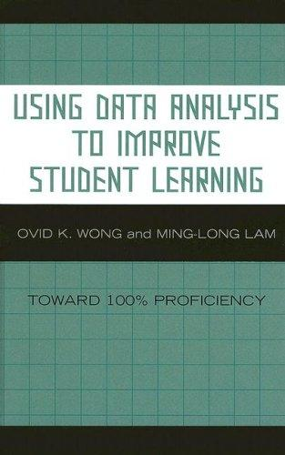Download Using Data Analysis to Improve Student Learning