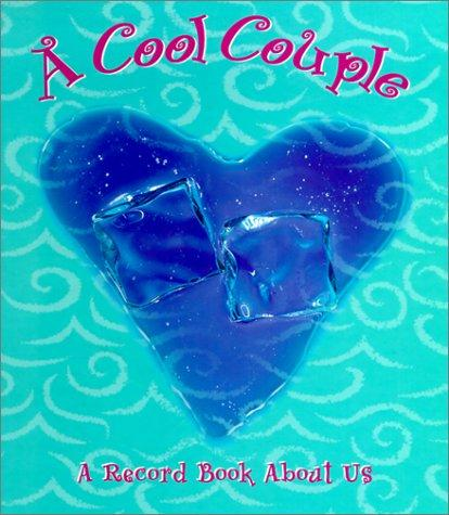Download A Cool Couple