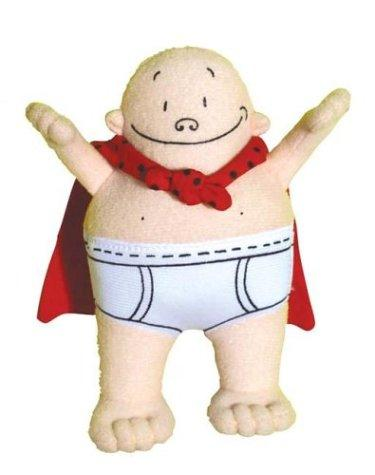 Download Captain Underpants