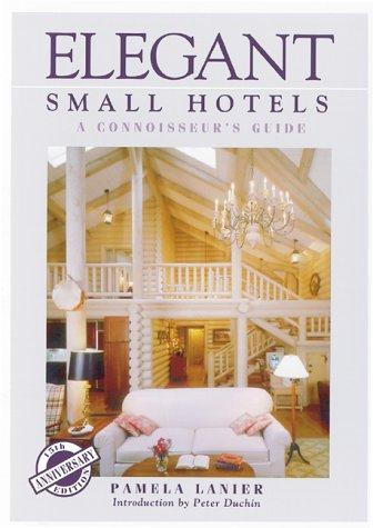 Download Elegant Small Hotels