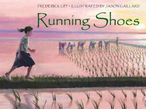 Download Running Shoes