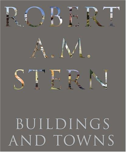 Download Robert A. M. Stern