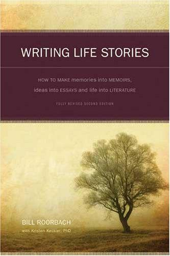 Download Writing Life Stories