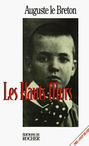 Download Les Hauts Murs