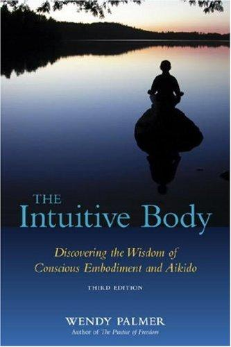 Download The Intuitive Body