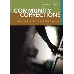 Download Community corrections