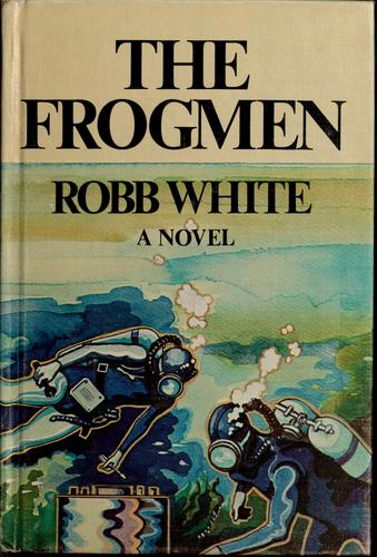 Download The frogmen