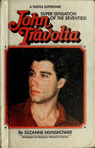 Download John Travolta