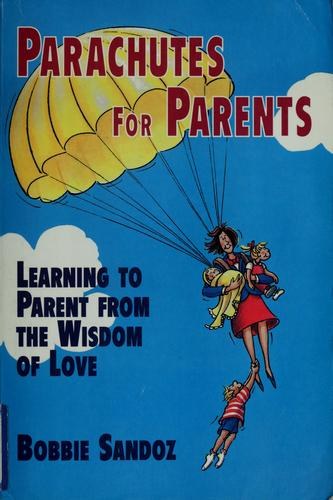 Parachutes for parents