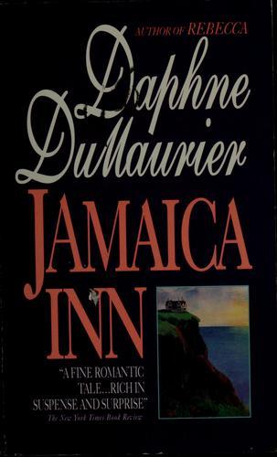 Download Jamaica Inn