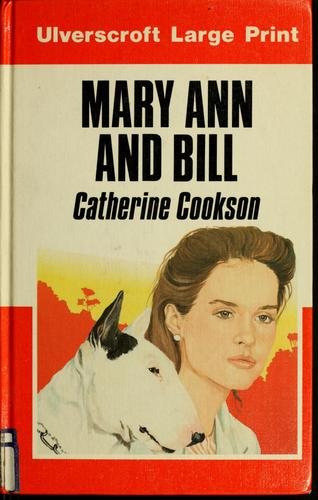 Download Mary Ann and Bill