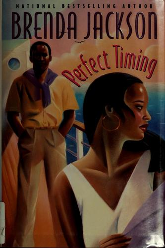 Download Perfect timing
