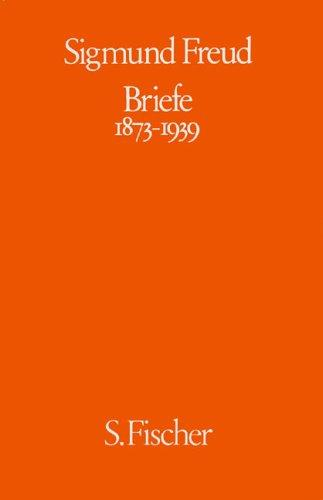 Download Briefe 1873 – 1939.