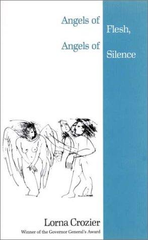 Download Angels of Flesh, Angels of Silence