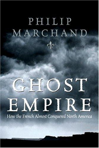 Download Ghost Empire