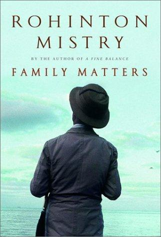 Download Family matters