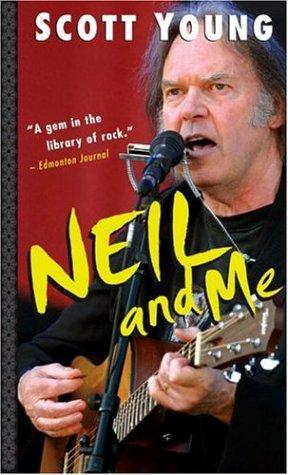 Download Neil and Me