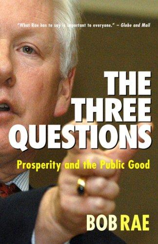 Download The Three Questions