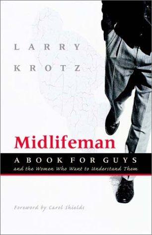 Download Midlifeman