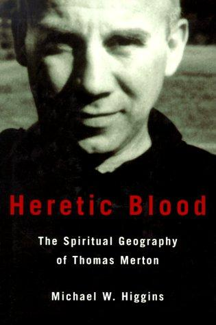 Heretic blood